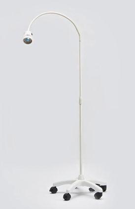 Разговоры в постели (fb2) - КулЛиб - Классная библиотека